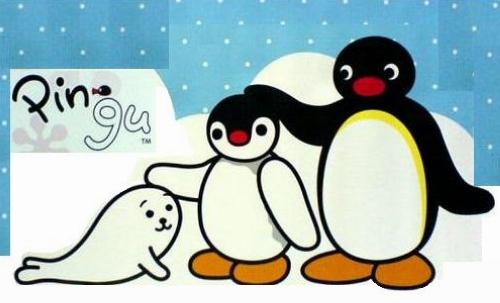 pingu_banner