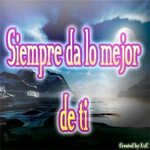 siempre_jvc