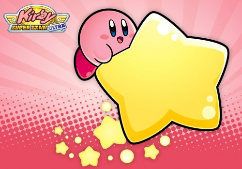 Kirby-Super-Star