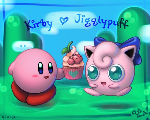 Kirby_x_Jigglypuff