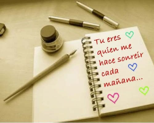 Me_Haces_Sonreir