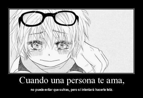 -amor