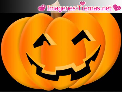 Feliz noche de brujas - Halloween 2012