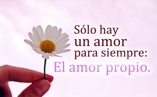 el_amor_propio-other