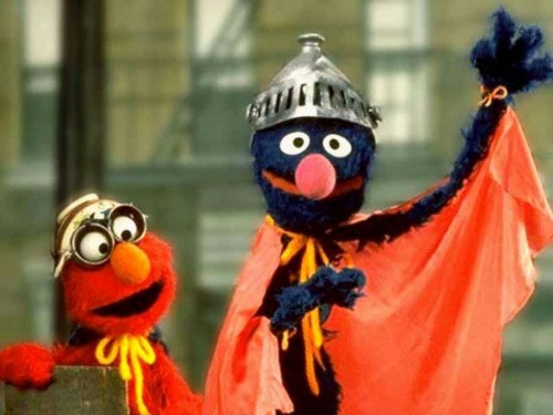 elmo-and-super-grover