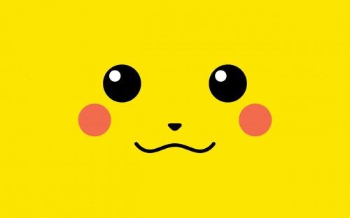 fondos pikachu