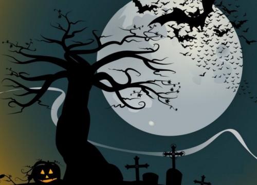 -halloween