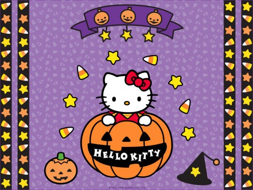 hello-kitty-halloween