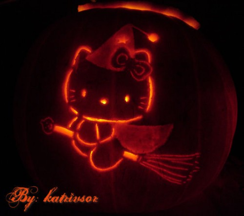 hello_kitty_halloween