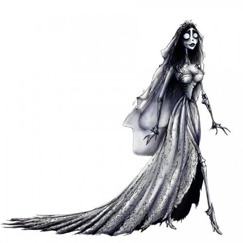 la_novia_cadaver_