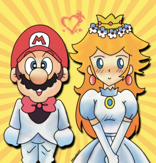 mario-yla-princesa-peach-cita1