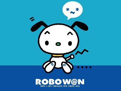 normal_Robowan_02