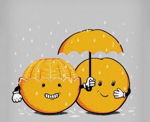 pareja-de-naranjas