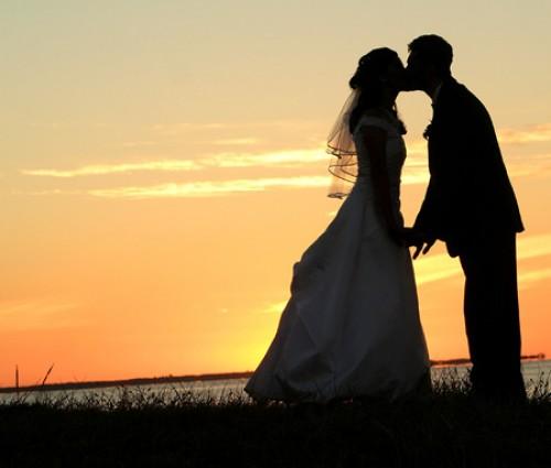 Im genes tiernas de bodas - Bodas sencillas y romanticas ...