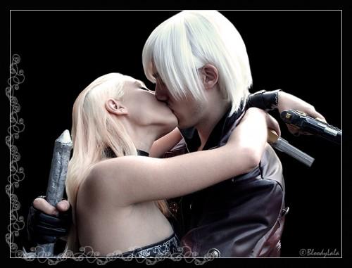 Dante_and_Trish