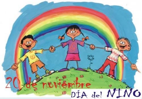 Dia_del_ninio