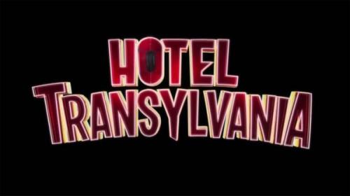 Hotel-Transylvania-2012