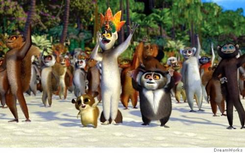 madagascar_lemurs
