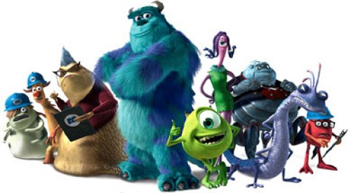 monsters_inc_todos