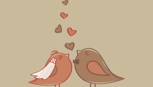pajaritos-enamorados_