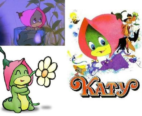 Katy_la_oruga