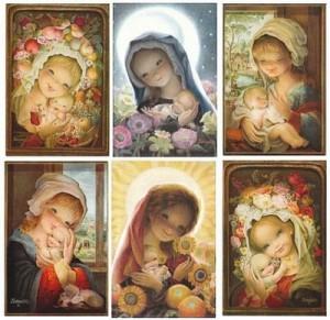 Imagenes navideñas3