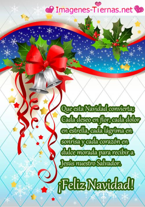 Navidad-para-facebook-postales-y-tarjetas