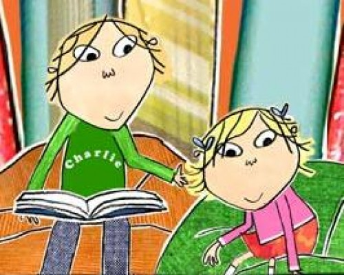 charlie and lola1