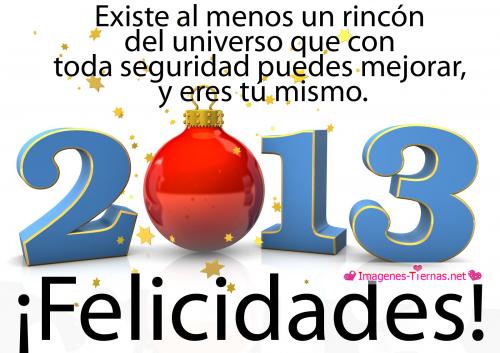 feliz-año-nuevo-2013-postales-para-compartir