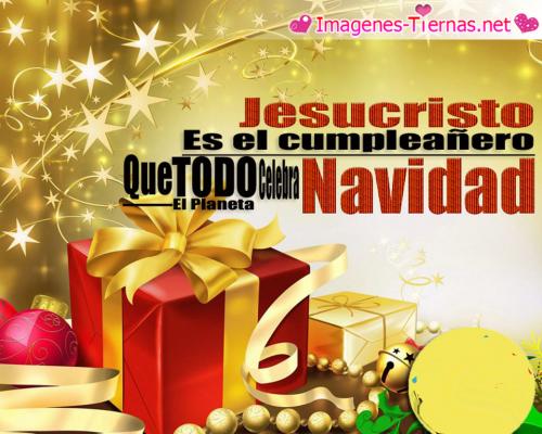 feliz navidad 2012 facebook