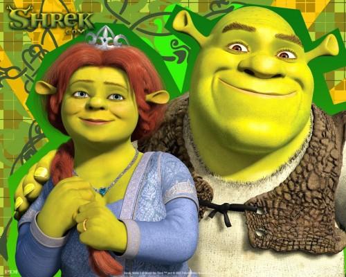 fiona y sherk