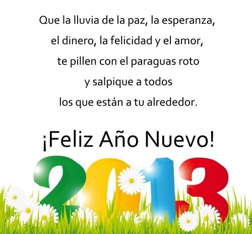 imagenes-postales-y-tarjetas-de-año-nuevo-2013-fondos-y-wallpapers-mensaje