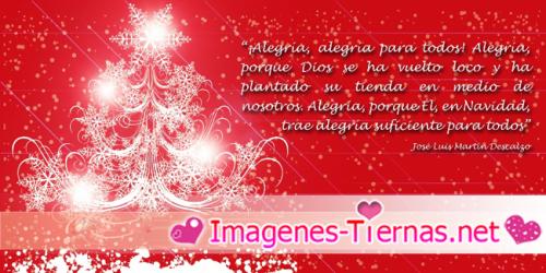 postal-navideña1