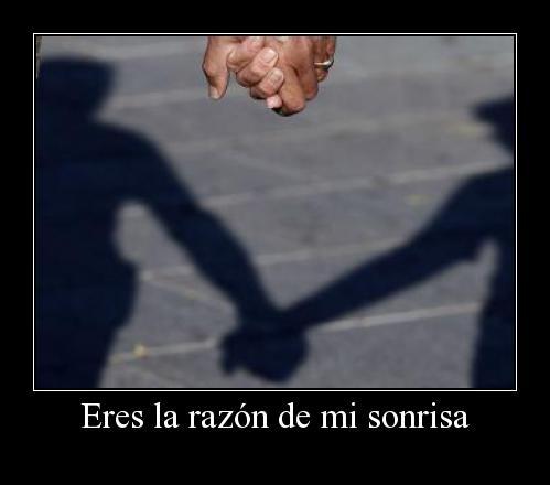 Manos_entrelazadas
