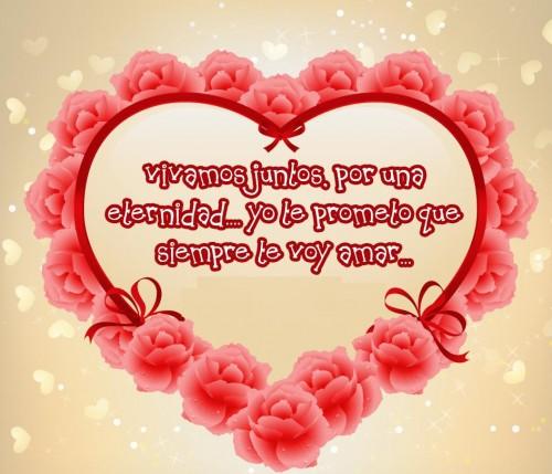 Imagenes Con Frases Para El Dia Del Amor Y La Amistad