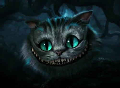 Imagenes lindas de Fantasia en 3D