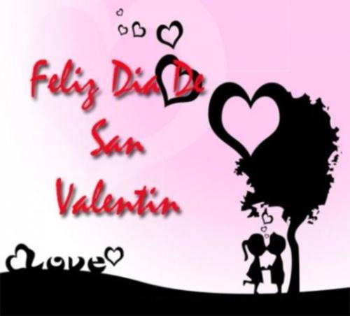 mensajes para el día de los enamorados