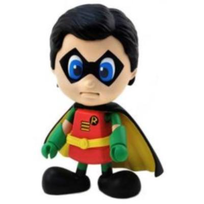 Batman Cosbaby