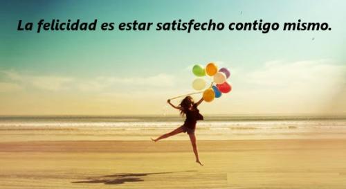 Dia Internacional de la Felicidad