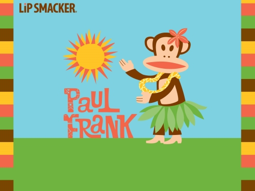 Paul Frank Julius