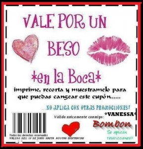 beso3