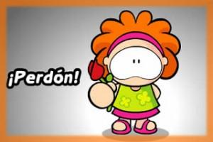 perdon4