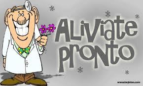 aliviate