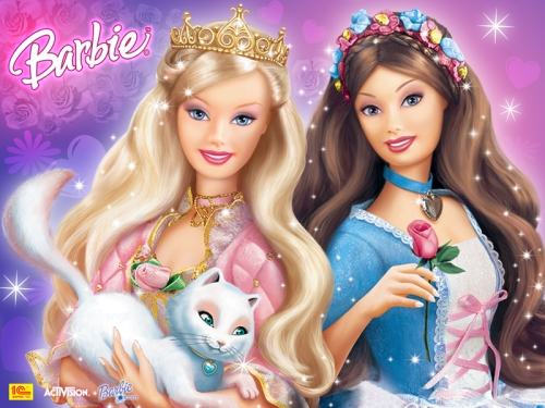 anneliese-and-erika-barbie-princess-and-the-pauper-14744637-800-600