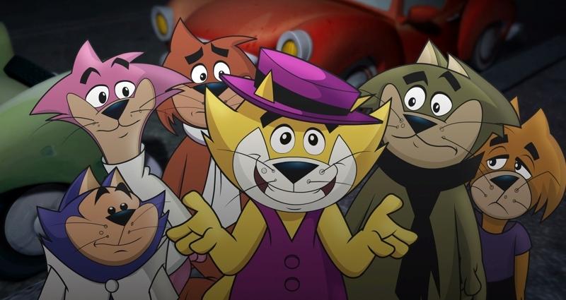 don gato2