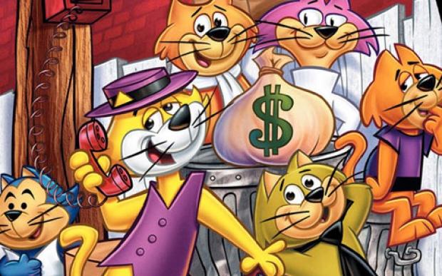 don gato5