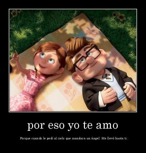 por eso yo te amo