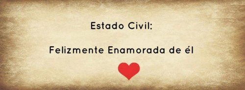 Portadas Para Facebook Con Frases De Amor