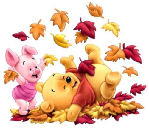 Imágenes Bonitas De Winnie Pooh Bebe