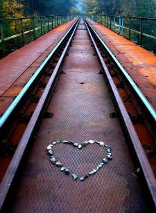 tren-amor